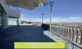 Foto de oficina en renta en eugenio garza sada 1070, cumbres del campestre, león, guanajuato, 0 No. 01