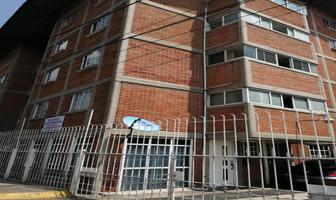 Foto de departamento en venta en eugenio girón condominio 323 departamento 104 , paraje san juan, iztapalapa, df / cdmx, 0 No. 01