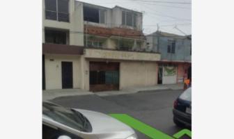 Foto de casa en venta en eugenio jiron 1, paraje san juan, iztapalapa, df / cdmx, 0 No. 01