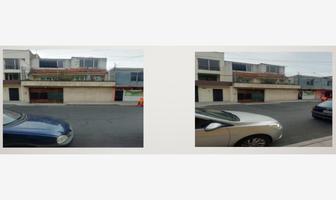 Foto de casa en venta en eugenio jiron 31, paraje san juan, iztapalapa, df / cdmx, 15488314 No. 01