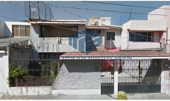 Foto de casa en venta en eulalia peñaloza 224, comisión federal de electricidad, toluca, méxico, 3541351 No. 01