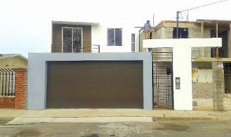 Foto de casa en venta en eureka , herrera, tijuana, baja california, 10641426 No. 01