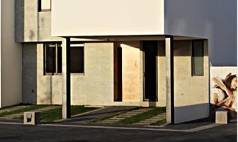 Foto de casa en venta en euripide 1656, residencial el refugio, querétaro, querétaro, 0 No. 01