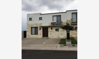 Foto de casa en venta en euripides 1646, residencial el refugio, querétaro, querétaro, 0 No. 01