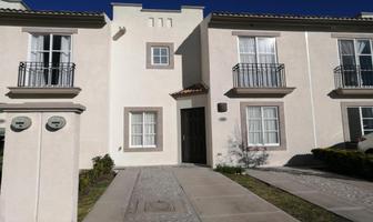Foto de casa en renta en euripides 1656, residencial el refugio, querétaro, querétaro, 0 No. 01