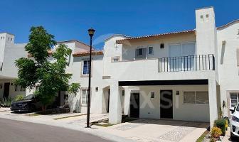Foto de casa en renta en euripides , residencial el refugio, querétaro, querétaro, 0 No. 01