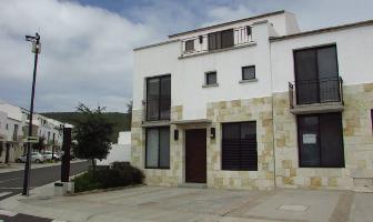 Foto de casa en venta en euripides , residencial el refugio, querétaro, querétaro, 0 No. 01