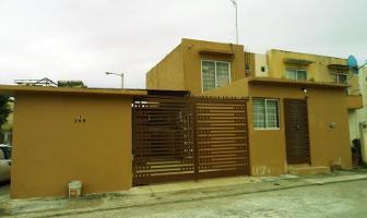 Foto de casa en venta en europa , puente moreno, medellín, veracruz de ignacio de la llave, 12483022 No. 01