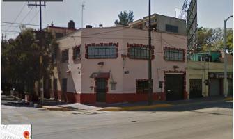 Foto de departamento en venta en euzcaro 24, industrial, gustavo a. madero, df / cdmx, 8120500 No. 01