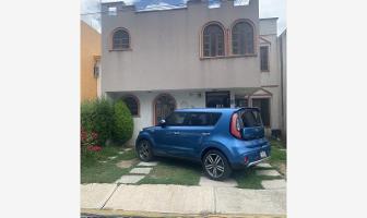 Foto de casa en venta en everardo marquez , hilaturas de pachuca, pachuca de soto, hidalgo, 0 No. 01