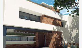 Foto de casa en venta en everest 1, juriquilla, querétaro, querétaro, 0 No. 01