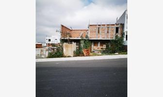 Foto de casa en venta en everest 112, loma juriquilla, querétaro, querétaro, 0 No. 01