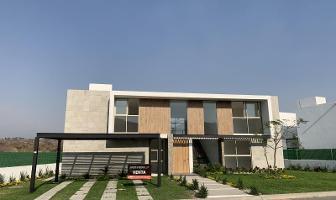 Foto de casa en venta en everest 280, lomas de cocoyoc, atlatlahucan, morelos, 12773291 No. 01