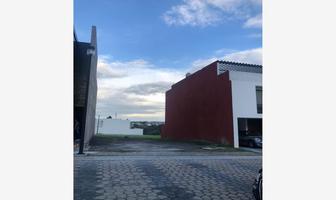 Foto de terreno habitacional en venta en evora 7, lomas de angelópolis ii, san andrés cholula, puebla, 0 No. 01