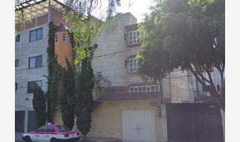 Foto de casa en venta en ex ejido de san francisco culhuacan 231, ex-ejido de san francisco culhuacán, coyoacán, df / cdmx, 12622297 No. 01