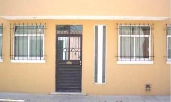 Foto de casa en venta en ex hacienda de loreto , ampliación santa julia, pachuca de soto, hidalgo, 10904388 No. 01