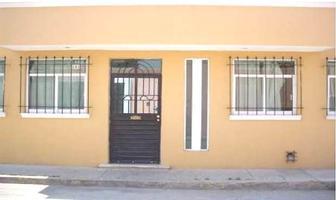 Foto de casa en venta en ex hacienda de loreto , ampliación santa julia, pachuca de soto, hidalgo, 14072085 No. 01