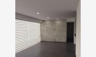 Foto de departamento en venta en  , conjunto urbano ex hacienda del pedregal, atizapán de zaragoza, méxico, 5146315 No. 01