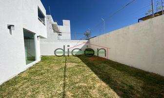 Foto de casa en venta en ex hacienda morillotla 1, san andrés cholula, san andrés cholula, puebla, 0 No. 01