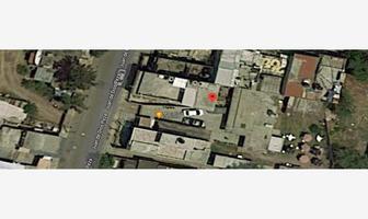 Foto de casa en venta en ex hacienda portales 00, tultitlán, tultitlán, méxico, 19205163 No. 01