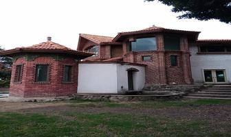 Foto de casa en venta en ex hacienda san carlos 8, lomas de cocoyoc, atlatlahucan, morelos, 0 No. 01