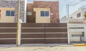 Foto de casa en venta en ex hacienda santa teresa 2014, el barreal, san andrés cholula, puebla, 0 No. 01