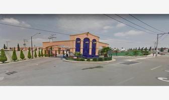 Foto de casa en venta en ex hacienda verano oriente 109, jardines de tultitlán, tultitlán, méxico, 0 No. 01