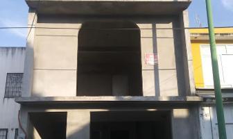 Foto de casa en venta en  , ex rancho san dimas, san antonio la isla, méxico, 12311399 No. 01