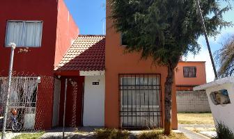 Foto de casa en venta en  , ex rancho san dimas, san antonio la isla, méxico, 12643879 No. 01