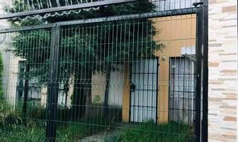 Foto de casa en venta en  , ex rancho san dimas, san antonio la isla, méxico, 7025952 No. 01
