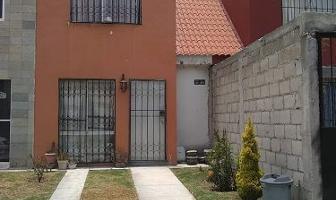 Foto de casa en venta en  , ex rancho san dimas, san antonio la isla, méxico, 0 No. 01