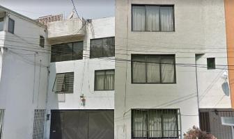 Foto de departamento en venta en  , ex-hacienda coapa, coyoacán, df / cdmx, 10063073 No. 01