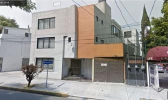 Foto de departamento en venta en  , ex-hacienda coapa, coyoacán, df / cdmx, 0 No. 01