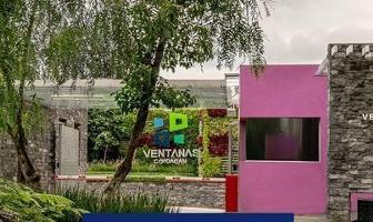 Foto de departamento en venta en  , ex-hacienda coapa, coyoacán, distrito federal, 7003283 No. 01