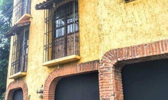 Foto de departamento en venta en  , ex-hacienda coapa, coyoacán, df / cdmx, 9182445 No. 01