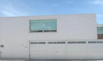 Foto de casa en venta en  , ex-hacienda concepción morillotla, san andrés cholula, puebla, 11241492 No. 01