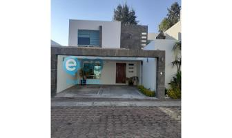 Foto de casa en venta en  , ex-hacienda concepción morillotla, san andrés cholula, puebla, 15071140 No. 01