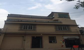 Foto de oficina en renta en  , ex-hacienda de santa mónica, tlalnepantla de baz, méxico, 9381045 No. 01