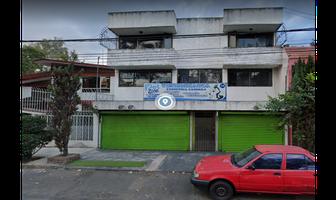 Foto de casa en venta en  , ex-hacienda el rosario, azcapotzalco, df / cdmx, 18122411 No. 01