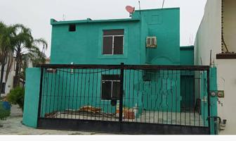 Foto de casa en venta en exhacienda el rosario, juárez, nuevo león , ex hacienda el rosario, juárez, nuevo león, 0 No. 01