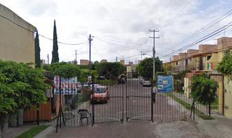 Foto de casa en venta en  , ex-hacienda el tintero, querétaro, querétaro, 0 No. 01