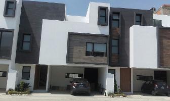 Foto de casa en venta en  , ex-hacienda la carcaña, san pedro cholula, puebla, 5727023 No. 02