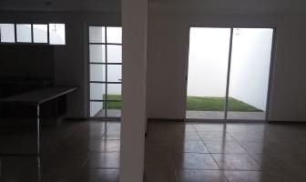 Foto de casa en venta en  , ex-hacienda la carcaña, san pedro cholula, puebla, 6019976 No. 03