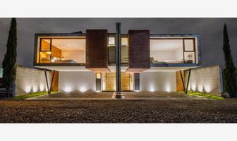 Foto de casa en venta en  , ex-hacienda la carcaña, san pedro cholula, puebla, 9522442 No. 01