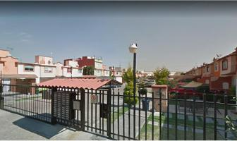 Foto de casa en venta en  , ex-hacienda san miguel, cuautitlán izcalli, méxico, 0 No. 01