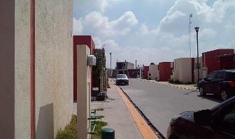 Foto de casa en venta en  , ex-hacienda santa inés, nextlalpan, méxico, 12828736 No. 01