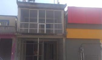 Foto de casa en venta en  , ex-hacienda santa inés, nextlalpan, méxico, 0 No. 01