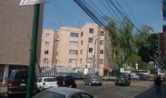 Foto de departamento en venta en  , ex-hipódromo de peralvillo, cuauhtémoc, df / cdmx, 0 No. 01