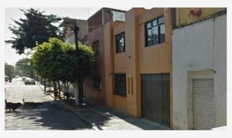 Foto de casa en venta en  , ex-hipódromo de peralvillo, cuauhtémoc, df / cdmx, 12625855 No. 01