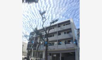 Foto de departamento en venta en  , ex-hipódromo de peralvillo, cuauhtémoc, df / cdmx, 12728570 No. 01